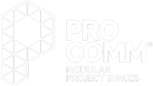 procomm-logo_edit@2x